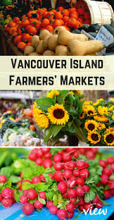 Vancouver Pumpkin Patch Wa by Get 20 Farmers Market Vancouver Ideas On Pinterest Without