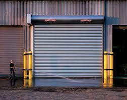 Roll up Garage Doors Menards Affordable Roll up Garage Doors