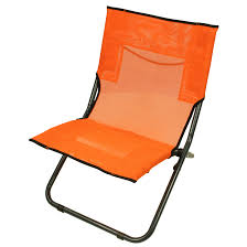 Fridani BCO 620 - Mobile Camping Chair, Beach Chair, Foldable, Textilene,  3300g Outdoor Furniture Chairs Beach Chairs Charles Bentley Folding Fsc Eucalyptus Wooden Deck Chair Orange Portal Eddy Camping Chair Slounger With Head Cushion Adjustable Backrest Max 100kg Outdoor Fniture Chairs Chairs 2 Metal Folding Garden In Orange Studio Bistro Lifetime Spandex Covers Stretch Lycra Folding Chair Bright Orange Minimal Collection 001363 Ikea Nisse Kijaro Victoria Desert Dual Lock Superlight Breathable Backrest Portable 1960s Retro Peter Max Style Flower Power Vinyl Set Of Flash Fniture Ty1262orgg Details About Balcony Patio Garden Table