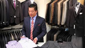 Good Clothes For Chubby Short Men Mens Suits Fashion Help