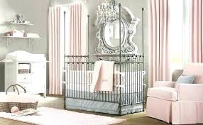 decoration chambre bebe fille originale chambre de bebe original original 3 a decoration chambre bebe fille