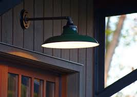 fill your exterior with outdoor wall lighting fixtures bitdigest