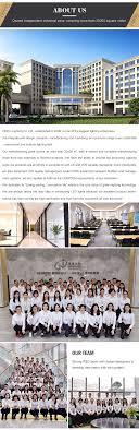 company overview zhongshan okeli lighting co ltd