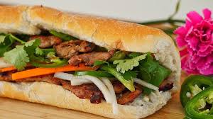 TRADITIONAL Vietnamese Grilled Pork Sandwich (Bánh Mì Thịt Nướng ... Laura Cox Food Truck Friday Vtm Koken At The Festivals Foodtruck Banh Mi Gastro Bits Hoangies On Wheels Home Chief Brodys Ct From Vtnomies Gourmet Cafe Atlanta Ga Time Redneck Rambles Bnh M Boooth Eehbanhmi Twitter Mamieggroll Mamis Truck Inspired Vietnamese Sandwich Vendors Old Hickory Ctennial The Peached Tortilla Serves Up Peachy Keen Favourites Like Taco Bbq Tiger Rolls 156 Photos 23 Reviews Bbc Travel La Food Revival