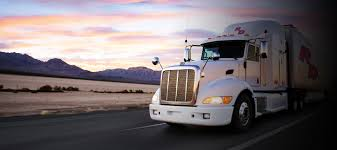 Rd Expedited Inc – Leaders In Trucking Transportation Lvo Truck Stunt Youtube Residential_trucking Jv Blackwell Sons Trucking Inc Carmax United Road Car Haulers Are Talking And Its Not Good Blog East Coast Used Truck Sales Lily Transportation Lilylogistics Twitter Coverage Of The 75 Chrome Shop Show From April 2017 Updated 82017 Bowerman Services 1988 Mack R Model And 1991 Rd Trucks Semi Rigs Top 10 Reasons To Become A Trucker Drive Mw Driving Jobs Triaxle Dump Mcmann Hawthorne Nj Flickr Fox Celebrating 40 Years Crteous Service