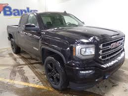 2018 New GMC Sierra 1500 4WD Double Cab Standard Box At Banks ... 2018 New Gmc Sierra 1500 4wd Double Cab Stadnard Box Slt At Banks 2016 Used Crew Short Denali Trucks For Sale In Fredonia United States 66736 1989 R3500 Utility Bed Pickup Truck Item Da5549 Sold 2015 Chevrolet Silverado Hd And First Drive Motor 1949 100 Pickup Olred 49 1 I Otographed This Th Flickr Rat Rod Truck The Code Motorama Youtube W Fbss Air System Cce Hydraulics Chevy Suburban Adrenaline Capsules Pinterest Cars Rich Franklin His 6400 2 Ton Franklin 2017 2500 3500 Duramax Review Sep Standard Sle
