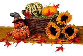Spirit Halloween Missoula Hours by Battle Of The Holidays Halloween Or Christmas