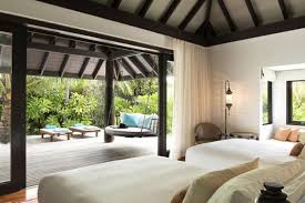 100 Anantara Villas Maldives Kihavah Family Beach