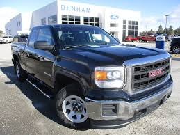 2014 GMC Sierra 1500 For Sale In Cranbrook, BC | Used GMC Sales Diesel Used 2008 Gmc Sierra 2500hd For Sale Phoenix Az Stricklands Chevrolet Buick Cadillac In Brantford Serving Vehicles For Sudbury On Hit With Lawsuit Over Sierras New Headlights 2007 4x4 Reg Cab Sale Georgetown Auto Sales Ky 2015 1500 Slt 4x4 Truck In Pauls Valley Ok Seekins Ford Lincoln Fairbanks Ak 99701 Lifted Trucks Specifications And Information Dave Arbogast 230970 2004 Custom Pickup 2011 Like New One Owner Carfax Certified Work Avon Oh Under 1000 2016 Overview Cargurus