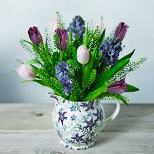 Treat Mum With This Wonderful Jug Designed Exclusively For Us By Emma Bridgewater Presented