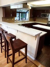 100 Kitchen Design Tips Candices Dueling S Hgtvg