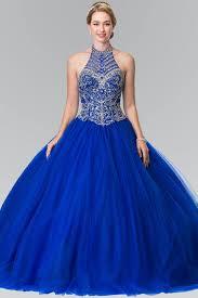 prom dress cheap ball gown prom dress quinceanera sweet 16 dress gl2308blue 1 jpg v u003d1497325598