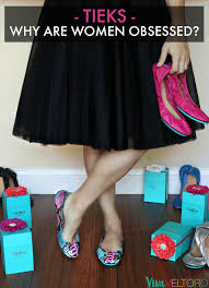 All About Tieks By Gavrieli Flats - Viva Veltoro Shop Glitzy Glam Coupon Pioneer Woman Crock Pot Mac And Cheese Big Head Caps Online Deals Tieks Coupon Code Promotion Discount Sale Deal Promo My Review All Your Top Questions Answered How I Saved 25 Off My First Pair Were Day 5 Are They Actually Worth It Mommys Dear Lady Code Simental Details Make Weddings Oh So Special In 2019 Issa Shop Promo Codes North Face Outlet Printable Are Made To Stretch Mold Your Foot For The