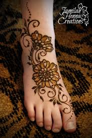 Simple Henna Tattoo For Hand & Leg | Foot | Henna | Pinterest ... Simple Mehndi Design For Hands 2011 Fashion World Henna How To Do Easy Designs Video Dailymotion Top 10 Diy Easy And Quick 2 Minute Henna Designs Mehndi Top 5 And Beginners Best 25 Hand Henna Ideas On Pinterest Designs Alexandrahuffy Hennas 97 Tattoo Ideas Tips What Are You Waiting Check Latest Arabic Mehndi Hands 2017 Step By Learn Long Arabic Design Wrist Free Printable Stencil Patterns Here Some Typical Kids Designer Shop For Youtube