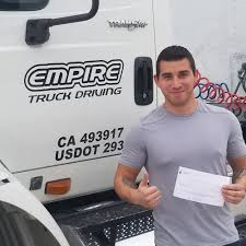 Congratulations Getting Your Class A License - Yelp Pedestrian Stable After Being Hit By Vehicle On West Frontage Road Kenzie Kaes Creations Home Facebook Dynasty Trucking School Ats Building A Empire Ep29 Ep2 Truck Sales Empiretruck Twitter Jurupa Valley Why The City Is Targeting Truck Troubles Again American Simulator Review Invision Game Community Unucated Smalltown Ontario Boy Now Runs Global Empire The Nissan Ud400 Sdiff Truck Boksburg Trucks Commercial Vehicles Diane Burk Driver Manager Buchan Hauling Rigging Inc Wooden Trucks Give Local Stamp Press