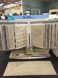 Crossville Tile Houston Richmond by Meuth Carpet Supply Of Henderson Henderson Ky 42420 Yp Com
