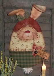 186 best bunnykins images on pinterest bunnies bunny rabbit and