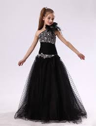 latest first communion dresses for girls sparkle sequin party