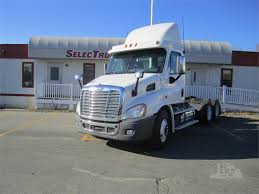 100 Truck Paper Com Freightliner 2014 FREIGHTLINER CASCADIA 113 For Sale In SHREWSBURY Massachusetts