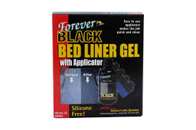 Forever Black 811 Truck Bed Liner Gel And Foam Applicator - 8 Oz ... Bedliner Paint Job F150online Forums 2017 Scorpion Protective Coating For Truck Beds By Als Liner Ram Trucks Adds Sprayon To The Factory Order Sheet Ramzone Shopeddies Rakuten Duplicolor Baa2040 Rustoleum Bed Kit Ute Tray Mat Tub Rubberised Hculiner 1 Gal Black Boxed Hcl0b8 Turns Out Coating A Chevy Colorado With Bed Liner Is Pretty Rhino Fort Lauderdale Pembroke Pines Lings Of Home Page Horkey Wood And Parts Automotive Roller 4pack248917 The