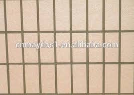 swimming pool tile grouting for exterior waterproof floor wall