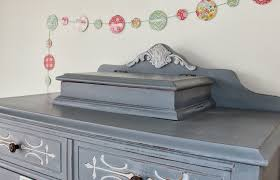 Americana Decor Chalky Finish Paint Colors by Americana Decor Chalky Finish Paint Derivatives Investing Blog