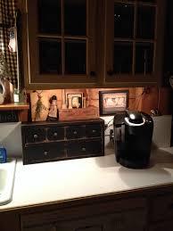 39 best primitive kitchen images on pinterest kitchen ideas