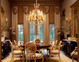 Whenever You Are Designing Your Home Should Not Overlook The Importance Of Drapes And Curtains Custom Tie A Room Together In Way That
