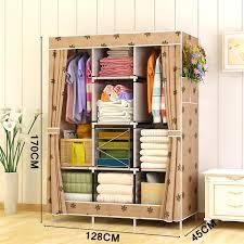Wardrobe Designs For Small Bedroom Pakistan