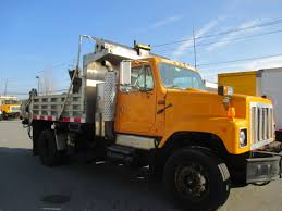2003 INTERNATIONAL 2000 SERIES 2574 DUMP TRUCK FOR SALE #6353 1993 Intertional 9400 Dump Truck Item J8677 Sold Dece 1978 Dump Truck For Sale Classiccarscom Cc1120582 1980 Intertional 2575 For Auction Or Lease Brown Isuzu Trucks Located In Toledo Oh Selling And Servicing Youtube Forsale Tristate Sales 2012 Terrastar 2013 4300 Sba 197796 Miles On Cmialucktradercom N Trailer Magazine 1999 4900 6x4 Dump Truck For Sale 593230 1977 4370 Redding Ca 84186