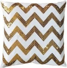 55 best decorative pillows images on pinterest decorative