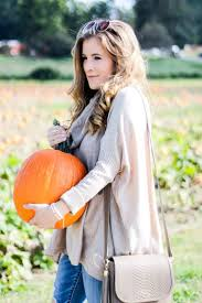 Boyd Tx Pumpkin Patch by 755 Best The Classic Gal Images On Pinterest Kendra Scott