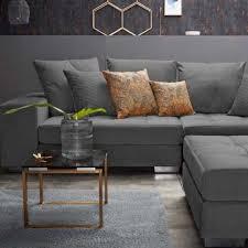 farbgestaltung wohnzimmer neue ideen für 2021 baur