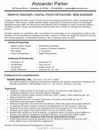 Newest Manager Resume Objectives Examples Supervisor Objective Opera Sevte Large Size