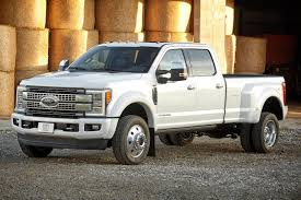 100 F450 Truck 2018 Ford Super Duty Review Trims Specs And Price CarBuzz