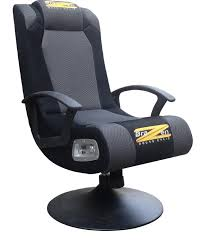 Ak Rocker Gaming Chair by Pc Gaming Chair Review 2016 Bye Bye Backpain Hello 10h Sesion