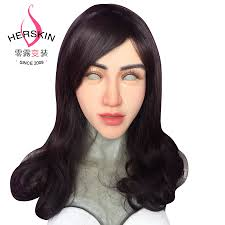 Crossdressed For Halloween by Crossdressing Halloween Party Mask Promotion Shop For Promotional
