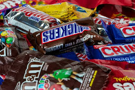 Donate Leftover Halloween Candy To Our Troops by Sell Leftover Halloween Candy To Troops Get Cash In Return