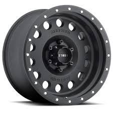 100 Black Rims For Trucks Street Offroad Truck Wheels Method Race Wheels