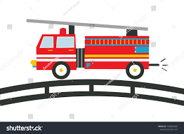 Fire Truck Cartoon Vector Stock Vector 1005824050 - Shutterstock Fire Truck Cartoon Stock Vector 98373866 Shutterstock Cute Fireman Firefighter Illustration Car Engine Motor Vehicle Automotive Design Fire Truck Police Monster Compilation Little Heroes Game For Kids Royalty Free Cliparts Vectors And The 1 Hour Compilation Incl Ambulance And Theme Image Trucks Group 57 Firetruck Cartoon Cakes Pinterest Of Department