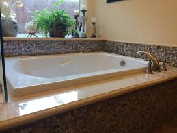 Bathroom Escape Walkthrough Afro Ninja by Endearing 90 Escape The Bathroom Bathtub Inspiration Design Of
