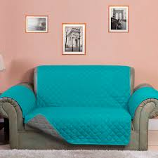 Sofa Headrest Covers Uk by Cheap Sofa Covers Cheap Sofa Covers Suppliers And Manufacturers