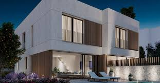 100 Www.modern House Designs Top Modern S Design Contemporary Small Townhouse