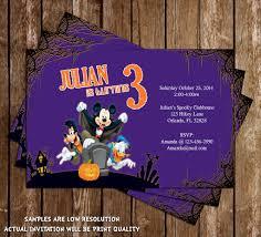 Free Printable Scary Halloween Invitation Templates by 100 Spooky Halloween Invitations Remarkable Free Halloween