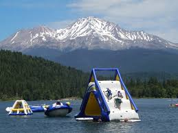 Lake Siskiyou A Journey To e The Great NorCal Destinations