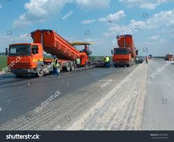 Two Trucks Unloading Asphalt Stock Photo (Royalty Free) 540750946 ... Howd They Do That Jeanclaude Van Dammes Epic Split The Two Universal Truck Axle Nuts X2 For Two Trucks Black Skatewarehouse Hino Motors To Enter Hino500 Series Trucks In Dakar Rally 2017 Heritage Moving And Storage Llc Collide Heavy Mist On The N3 Near Hidcote Estcourt Germans Call This An Elephant Race When Cide South Eastern Wood Producers Association Pilot Car And With Oversize Loads Editorial Stock Image Two Trucks Crash On N1 Daily Sun New Dmitory Vector Illustration Collision Of In Latvia On A8 Road Occurred Free Photo Transport Download