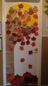 Classroom Door Christmas Decorations Ideas by 328 Best Bulletin Board Ideas Images On Pinterest Preschool