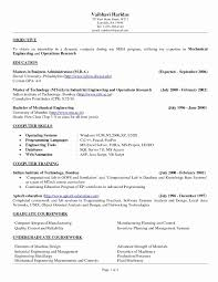 43 New Cover Letter Sample Legal Secretary Resume Download The