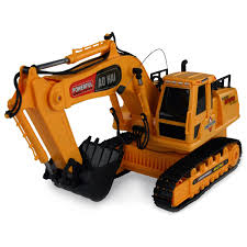 1/14 Scale Construction Excavator RC Truck At Hobby Warehouse Double E Rc Dump Truck Merc Rc Adventures Garden Trucking Excavators Wheel Ride On Remote Control Cstruction Excavator Bulldozer You Can Do This Trucks Made Vehicle Building Site Tonka Crane Function Shovel Electric Rtr 128 Scale Eeering At Hobby Warehouse Hui Na Toys 1572 114 24ghz 15ch Jual Mainan Anak Truk Strong Venus Digging Front Loader Wworking Cstruction Site L Heavy Machines At Work Big Machinery