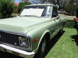 ChevyParts- South Africa 1972 Chevy K20 Pick Up 4x4 Dealer Keeping The Classic Pickup Look Alive With This 1968 Trucks For Sale Truck Chevrolet Suburban K5 Blazer For Sale 84525 Mcg C10 Pickups Panels Vans Original Pinterest Black Betty Photo Image Gallery Stepside Short Bed Up Cst Longbed Frame Off Restoration No Dents Hemmings Find Of Day Cheyenne P Daily 1971 Chevy Pickup Custom 10 Orange 350 Motor